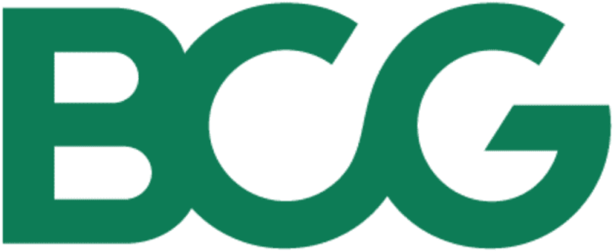 https://quantanite.com/wp-content/uploads/2019/09/bcg-logo@3x.png