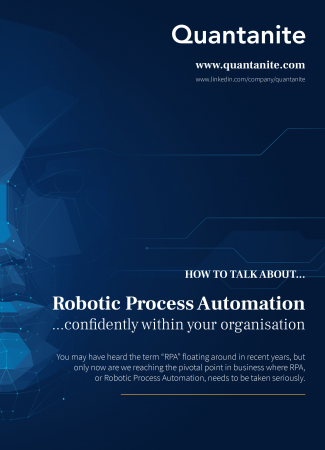 RPA_Adapted_Ebook-1